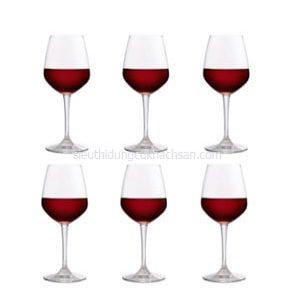 Ly uống rượu vang - OCEAN_1019R11