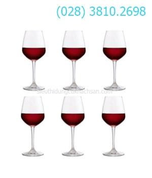 Ly uống rượu vang - OCEAN_1019R11 THIẾT BỊ KHÁCH SẠN