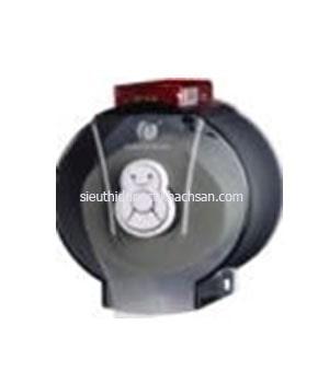 HỘP ĐỰNG GIẤY VỆ SINH CUỘN NHỎ - TP526061