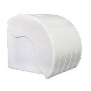 Hộp đựng giấy vệ sinh - TP526060