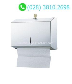 Hộp đựng giấy trong nhà vệ sinh- TP796071