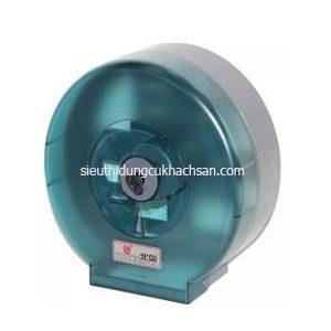 Hộp đựng giấy vệ sinh cuộn nhỏ - TP796065