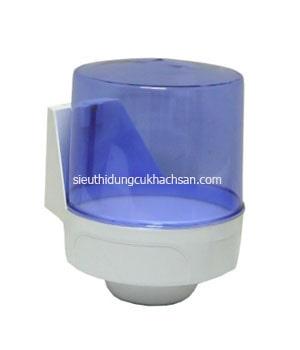 Hộp đựng giấy vệ sinh cao cấp - TP796074