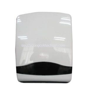 Hộp đựng giấy vệ sinh cao cấp lớn - TP796073