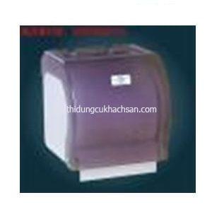 Hộp đựng giấy toilet - TP796063