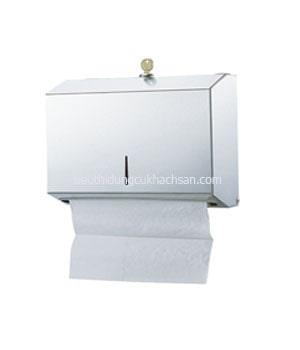 Hộp đựng giấy trong nhà vệ sinh - TP796071