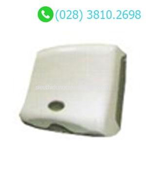 Hộp giấy vệ sinh cuộn lớn - TP796072