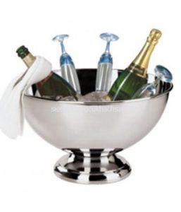 Xô ướp rượu champagne. Hotline đặt hàng: 0987.940.752