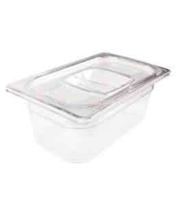 Khay nhựa đựng thức ăn> Hotline đặt hàng: 0987.940.752