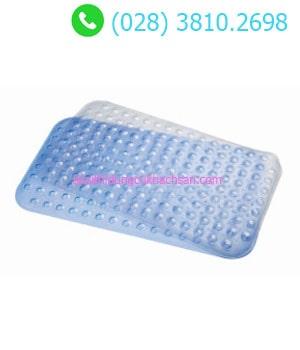 Thảm chống trượt phòng tắm - TPK09501