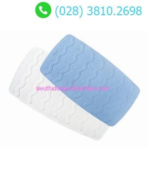 Thảm chống trượt nhà tắm - TPK09503