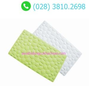 Thảm chống trơn phòng tắm - TPK09507