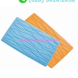 Thảm nhựa chống trơn trượt - TPK09509