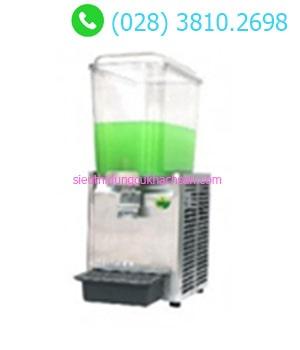 Máy làm lạnh nước trái cây 1 ngăn đơn TPLP18