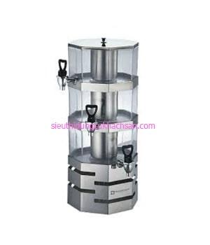 Bình đựng nước trái cây TPBN003- Hotline đặt hàng: 0987.940.752