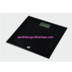 Cân sức khỏe điện tử TPK07101