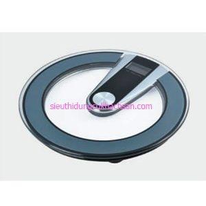 Cân đo sức khỏe điện tử TPK07106