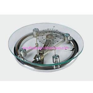 Cân đo sức khỏe điện tử TPK07107