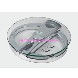 Cân đo sức khỏe điện tử TPK07108