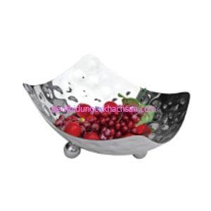 Khay trưng bày trái cây buffet - TP80027