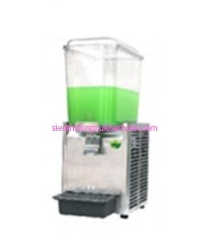 Máy làm lạnh nước trái cây 1 ngăn - TPLP18