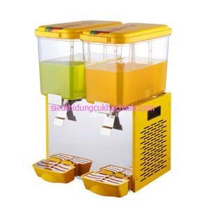 Máy làm lạnh nước trái cây TPLP18-2
