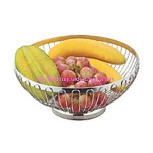 Rổ đựng trái cây buffet- TP80030