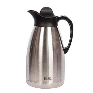 Bình đựng nước giữ nhiệt inox 1L - TP6970901 - Hotline đặt hàng: 0987.940.752