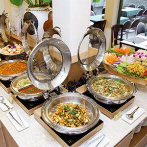 Bếp từ buffet - Hotline đặt hàng: 0987.940.752