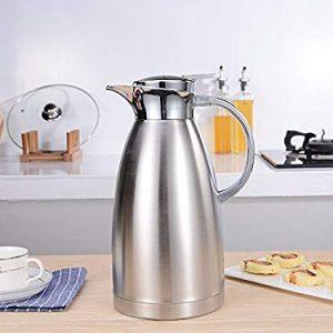 Bình đựng nước giữ nhiệt cao cấp 0.75L - TP6970911 - Hotline đặt hàng: 0987.940.752