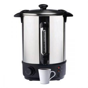 Máy đun nước nóng siêu tốc - TPWB40B - Hotline đặt hàng: 0987940752