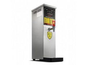 Máy đun nước nóng siêu tốc TPWB65 - Hotline đặt hàng: 0987.940.752