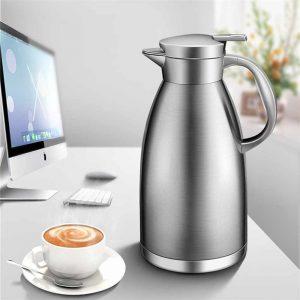 Bình đựng nước giữ nhiệt cao cấp 1L - TP6970912 - Hotline đặt hàng: 0987.940.752
