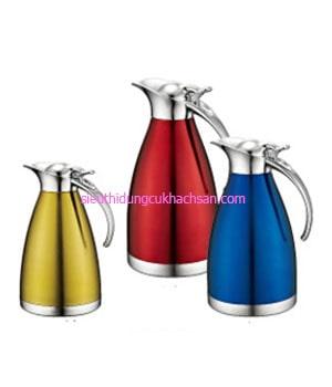 Bình rót nước giữ nhiệt inox 1.5L - TP6970892