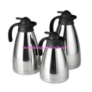 Bình đựng nước giữ nhiệt inox 1L - TP6970901