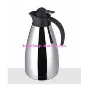 Bình đựng nước giữ nhiệt inox 1.5L - TP6970902
