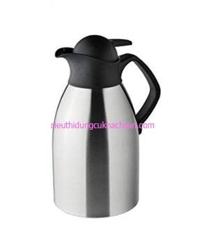 Bình đựng nước giữ nhiệt inox 2L - TP6970903