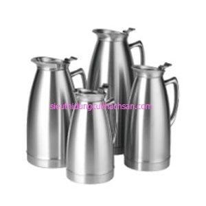 Bình đựng nước giữ nhiệt cao cấp 2L - TP6970914