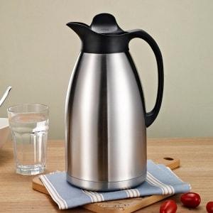 Bình đựng nước giữ nhiệt inox 2L - TP6970903 - Hotline đặt hàng: 0987.940.752