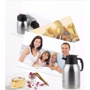 Bình đựng nước giữ nhiệt inox 1.5L - TP6970902 - Hotline đặt hàng: 0987.940.752