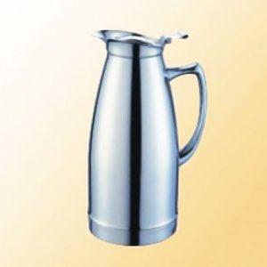 Bình đựng nước giữ nhiệt cao cấp 2L - TP6970914 - Hotline đặt hàng: 0987.940.752