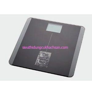 Cân điện tử đo sức khỏe - TPK07114