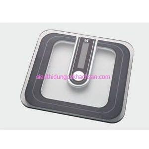 Cân điện tử đo sức khỏe - TPK07117