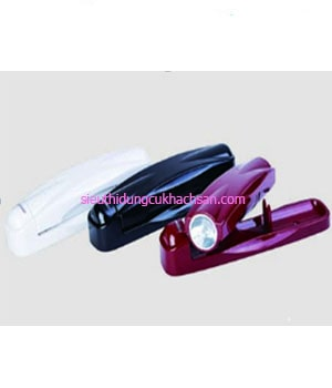 Đèn pin khẩn cấp treo tường - 16K10506 hotline đặt hàng : 0987.940.752