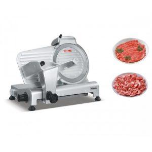 Máy cắt thịt TPSM250 - Hotline đặt hàng: 0987.940.752