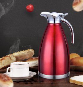 Bình rót nước giữ nhiệt inox 1L - TP6970891 - Hotline đặt hàng: 0987.940.752