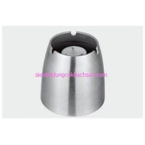 Gạt tàn thuốc lá inox - TPK10608