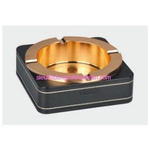 Gạt tàn thuốc lá inox - TPK10615