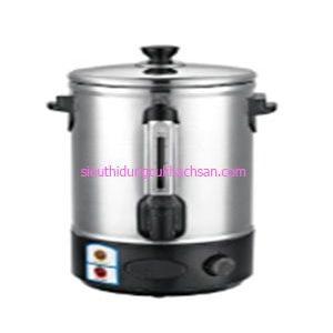 Máy đun nước nóng siêu tốc - TPWB30B