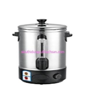 Máy đun nước nóng siêu tốc - TPWB20B